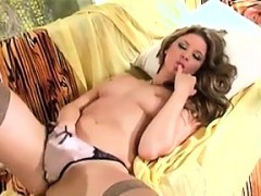 Dominique blanc porn