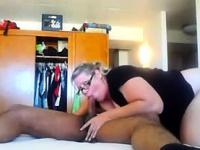 Гиг порно про геев