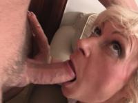 Большие жопастые порно