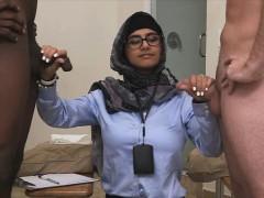 Порно с очень красивыми учительницами онлайн