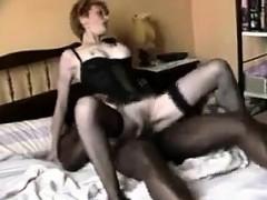 Русские порно ролики измен