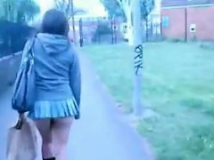 Порно видео толстушки города алматы