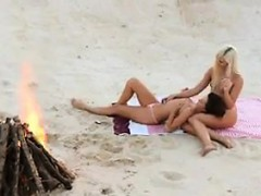 Смотреть лучшие порно стриптиз видео