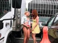 Порно видео струйные оргазмы женщин