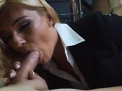 Голая фиофилактова с дома 2 порно видео