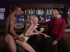 Порно россияночка видео онлайн без регестрації