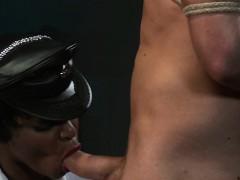 Смотреть порно филь еленна беркова