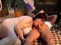 Порно лезбиянок на русском языке