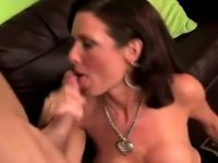 Мобильное видео порно жопы