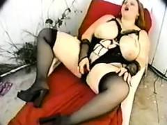 Смотреть порно видео экстремальный писсинг