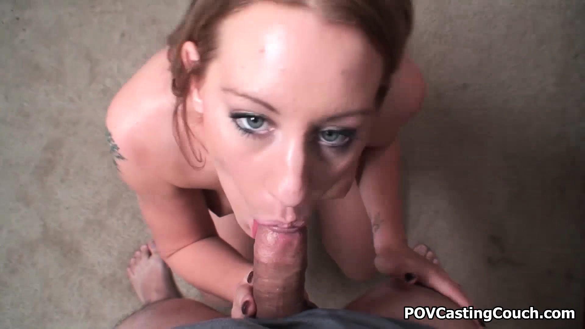 molodie-perviy-porno-kasting
