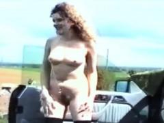 Присланное фото мужских пенисов