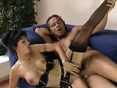 Девушка секс жвотнам