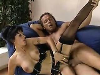 Порно фото большие сиськи мамок