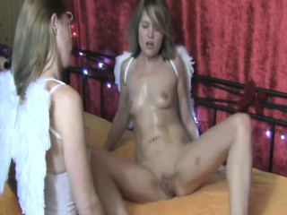 Ебля с молодой катей самбукой смотреть порно