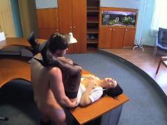 порно японских инцест