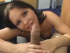 Секс при гемодиализе почек