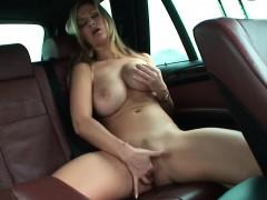 24 video порно мамашы бесплатно