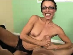 Порно оргазмы копилка