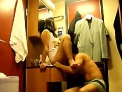 Смотреть порно ролики молоко из груди