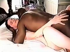 Смотреть секс в столе
