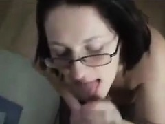 Упругие попки и упругие сиськи порно