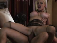 Порно актриса кончита