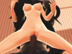 Порно руское как ебут шлюх и вафлерок