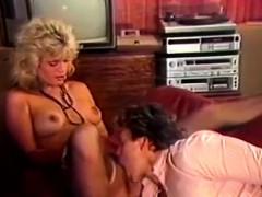 Секс рассказы брат ебет мать отец сестру