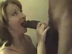 Порно brazers tia layne