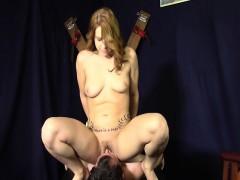 Порно дальнобойщики девушка