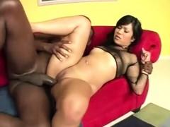 Секс помпушкой