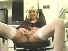 Как сделать незабываемый секс видео