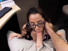 Порно видео бесплатно ролики