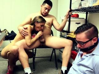 Порно мастурбация жены скрытая камера смотреть порно
