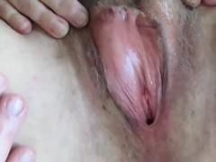 Короткое видео камасутра