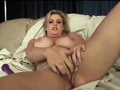 Порно в автобусе онлайн хорошего качества