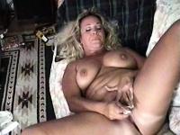 Порно скрыта туркмен