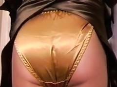 Читала журнал и трахалась порно видео