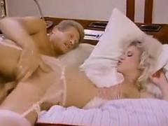 Порно студентки в араздевалкеп