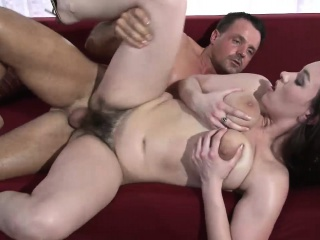 Порно нд молоденькие киски