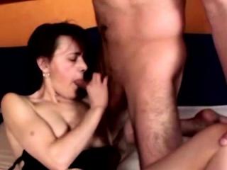 Виидео порно копилка