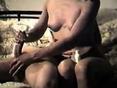 Видео секс трахну дочь