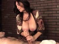Порно со своей тетей