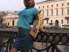 Порно россии саша борисовна