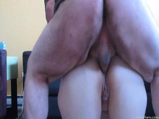 Секс с тещей онлайн фото эрот рассказ
