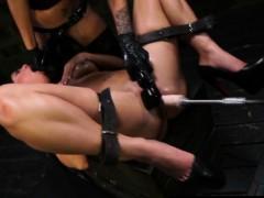 Порно с монстрами в онлайне
