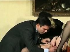 порнофильм марк дорсель франция 2000
