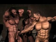 Порно иконки в формате png