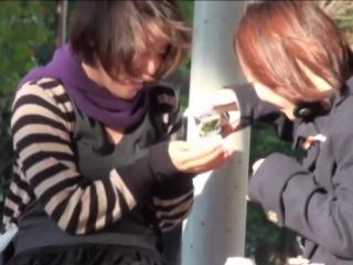 Видео муж вылизывает у жены а его ебут в попу